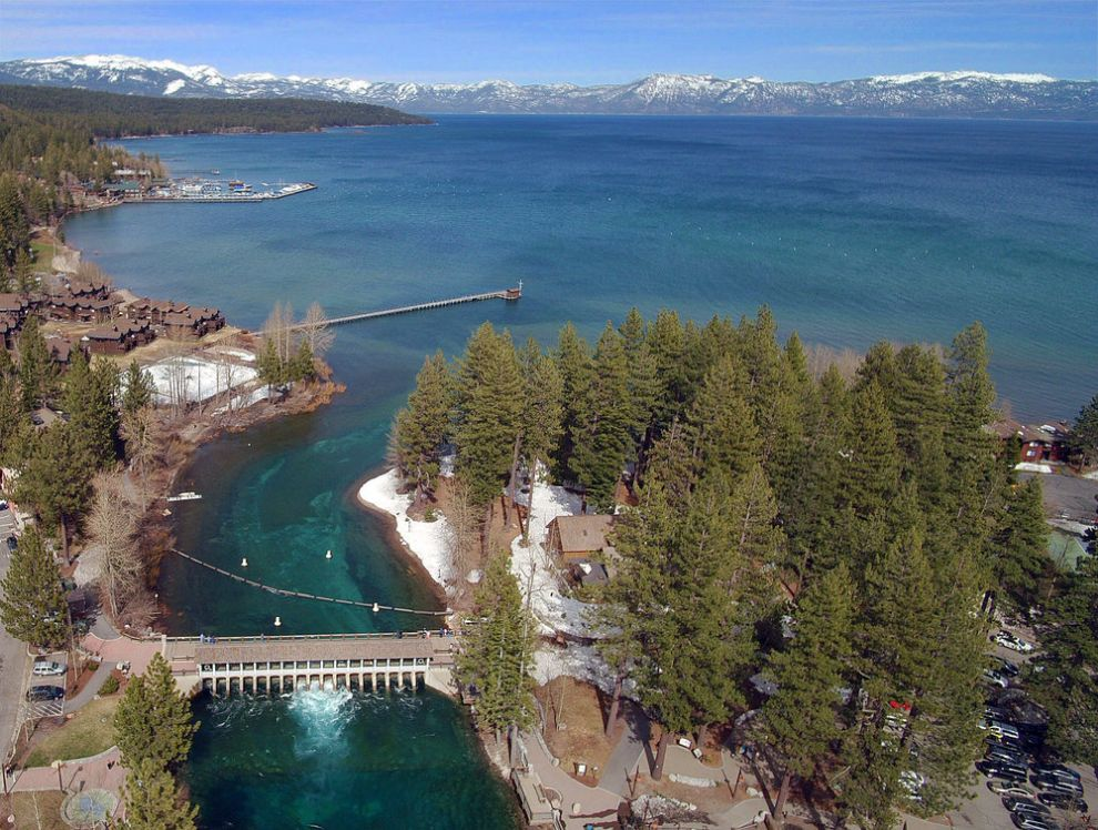Drone+Photography+in+Lake+Tahoe.jfif