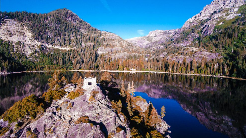 Drones+for+Aerial+Photography+in+Lake+Tahoe.jfif