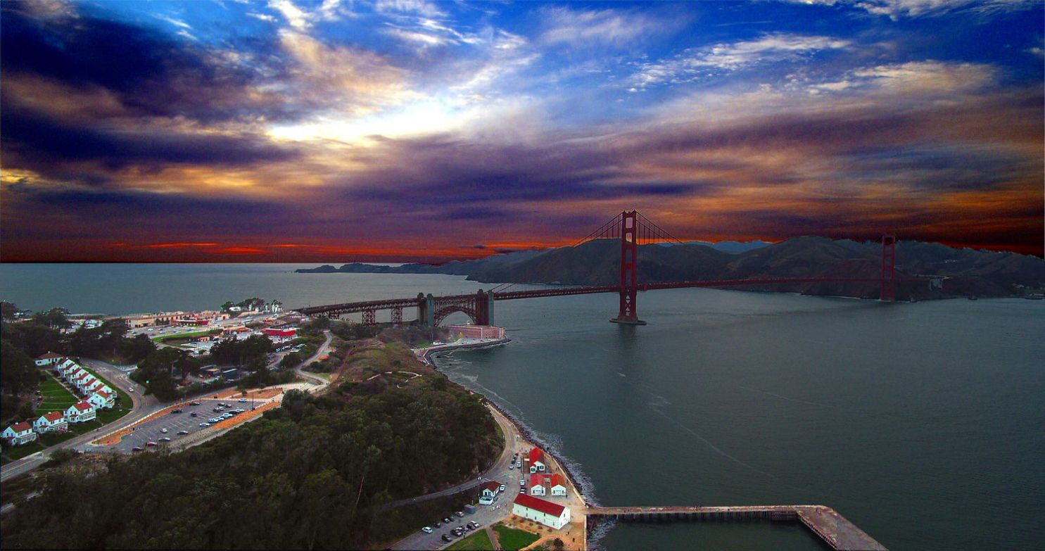 Drones+for+Aerial+Photography+in+San+Francisco.jfif